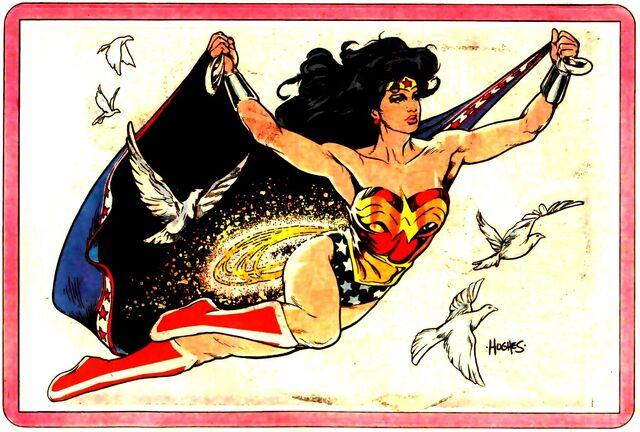 File:Wonder Woman 0242.jpg