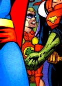 File:Alan Scott Act of God 001.jpg