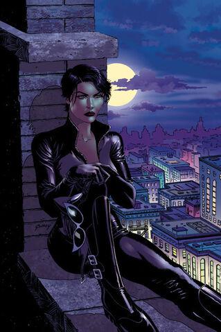 File:Catwoman 0082.jpg