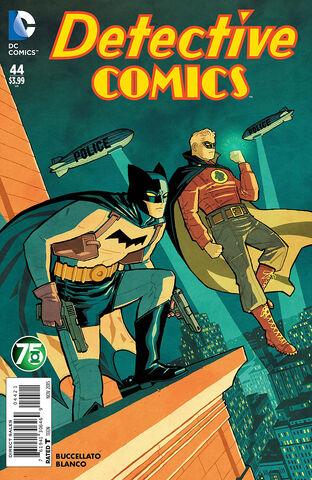 File:Detective Comics Vol 2 44 Green Lantern 75th Anniversary Variant.jpg