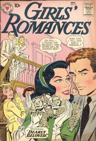 File:Girls' Romances Vol 1 70.jpg