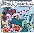 Poison-ivy-superfriends
