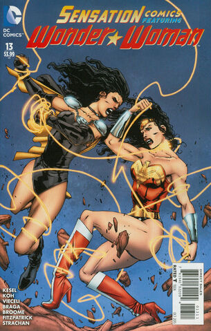 File:Sensation Comics Featuring Wonder Woman Vol 1 13.jpg