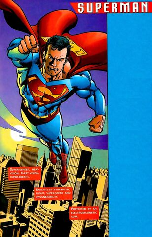 File:Superman 0138.jpg