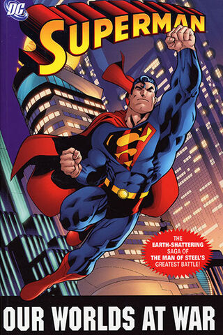 File:Superman Our Worlds at War TP.jpg