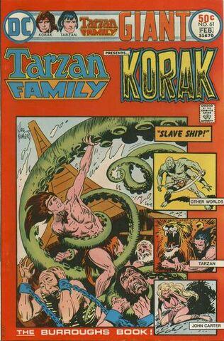 File:Tarzan Family Vol 1 61.jpg