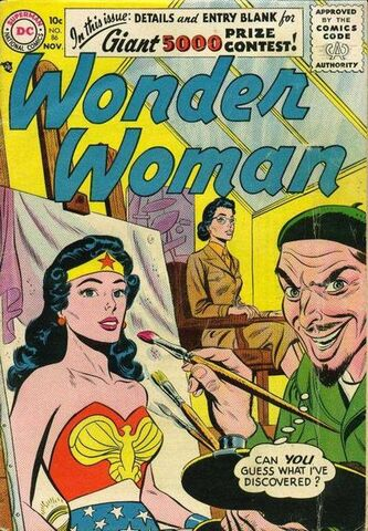 File:Wonder Woman Vol 1 86.jpg