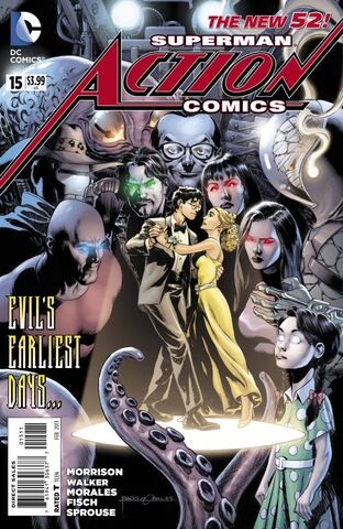 File:Action Comics Vol 2 15.jpg
