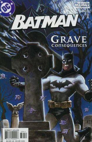 File:Batman 639.jpg