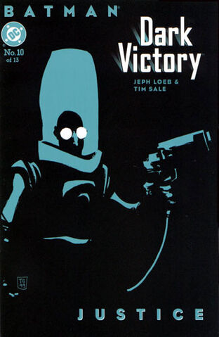 File:Batman Dark Victory 10.jpg