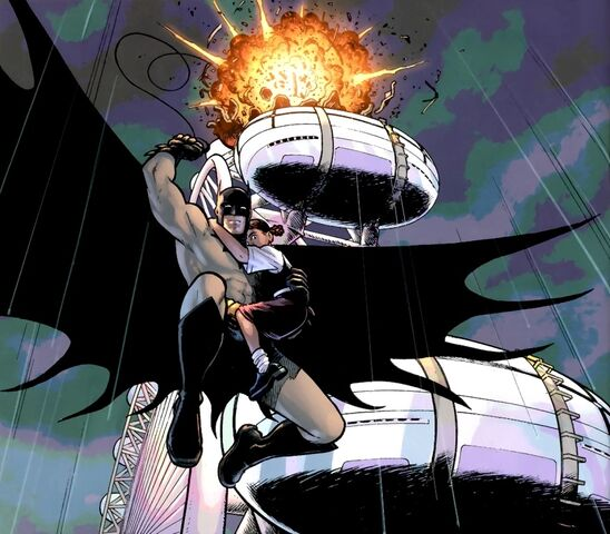 File:Batman Dick Grayson 0041.jpg
