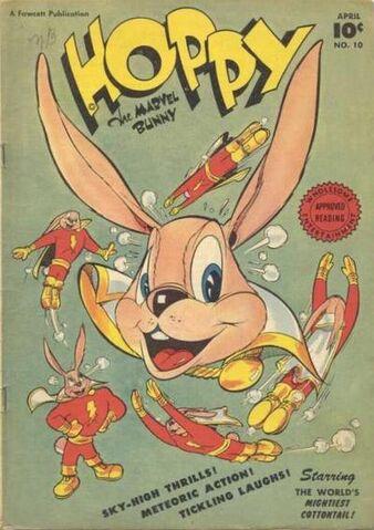 File:Hoppy 10.jpg