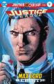 Justice League Vol 3 12