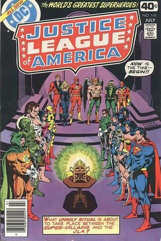 File:Justice League of America Vol 1 168.jpg