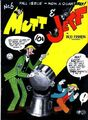 Mutt & Jeff Vol 1 6