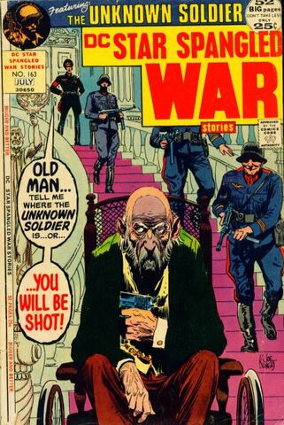 File:Star-Spangled War Stories Vol 1 163.jpg