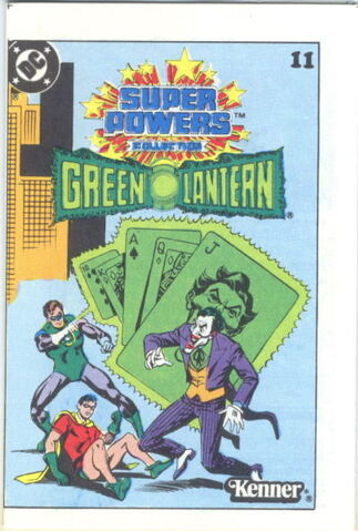 File:Super Powers Collection Vol 1 11.jpg