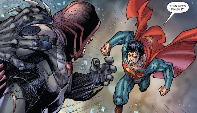 File:Superman Earth-1 033.jpg