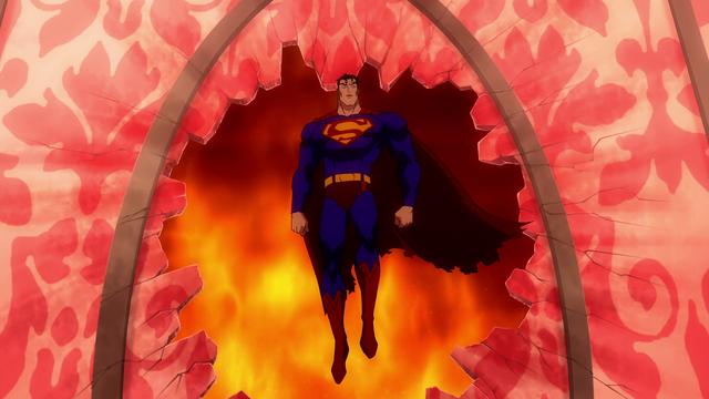 File:Superman Superman-Batman 012.png