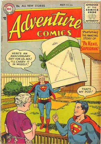 File:Adventure Comics Vol 1 224.jpg