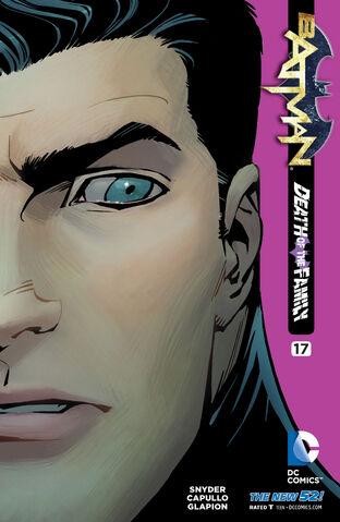 File:Batman Vol 2 17 Die-Cut Pink.jpg