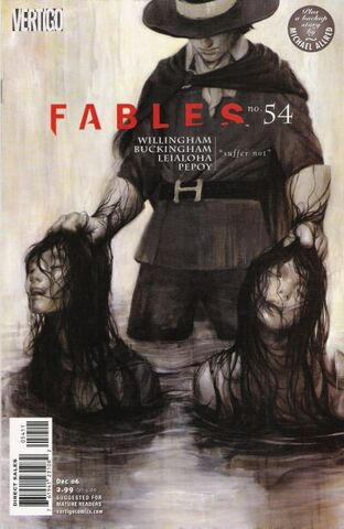 File:Fables Vol 1 54.jpg