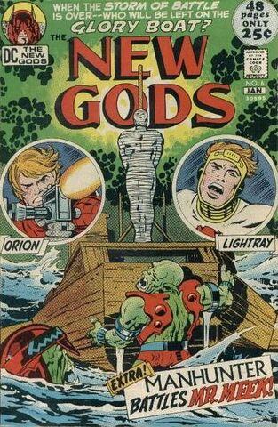 File:New Gods v.1 6.jpg