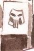 Phantasm Lil Gotham 001