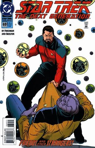 File:Star Trek The Next Generation Vol 2 69.jpg