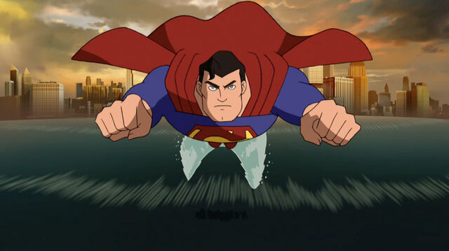 File:Superman Superman vs The Elite 015.jpg