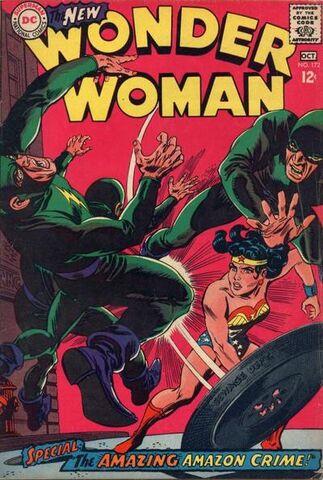 File:Wonder Woman Vol 1 172.jpg