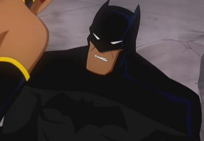 File:Batman Co2E.png