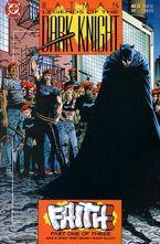 Batman Legends of the Dark Knight Vol 1 21