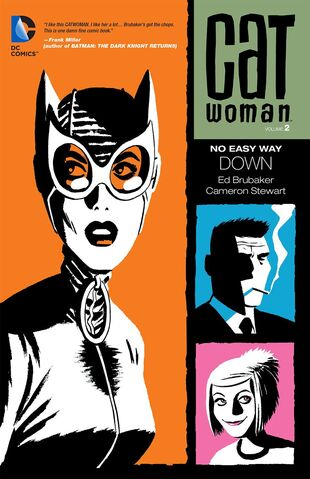 File:Catwoman No Easy Way Down.jpg