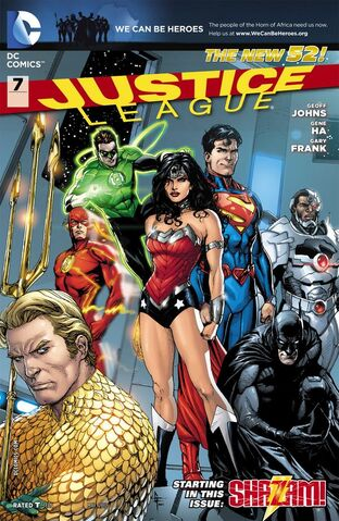 File:Justice League Vol 2 7 Frank Variant.jpg