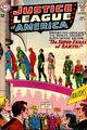 Justice League of America Vol 1 19