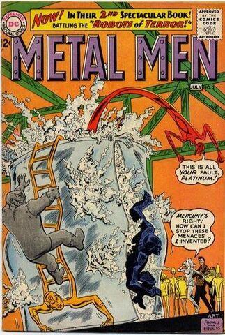 File:Metal Men 2.jpg