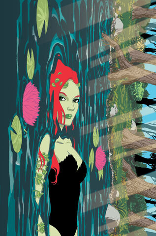 File:Poison Ivy 0025.jpg