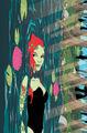 Poison Ivy 0025