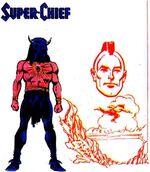 Super-Chief 001