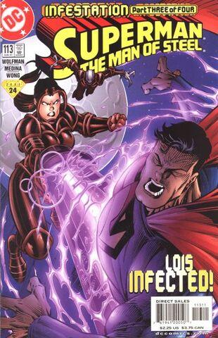 File:Superman Man of Steel Vol 1 113.jpg