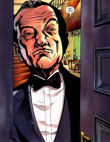 File:Alfred Pennyworth 0018.jpg