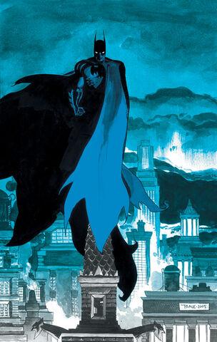 File:Batman 0254.jpg