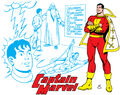 Captain Marvel 0036