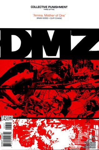 File:DMZ 57.jpg