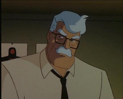 File:James Gordon DCAU 01.jpg