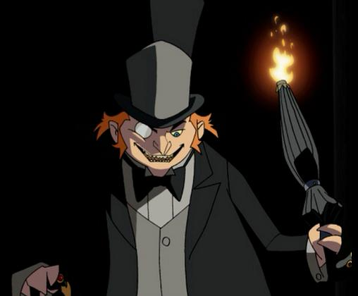 File:Penguin - The Batman 02.jpg