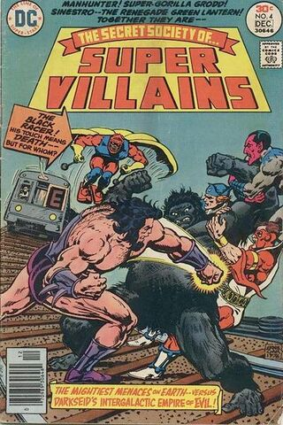 File:Secret Society of Super-Villains Vol 1 4.jpg