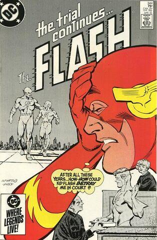 File:The Flash Vol 1 344.jpg
