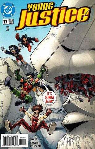 File:Young Justice Vol 1 17.jpg